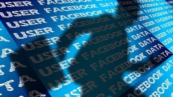 Facebook come cancellare messaggi