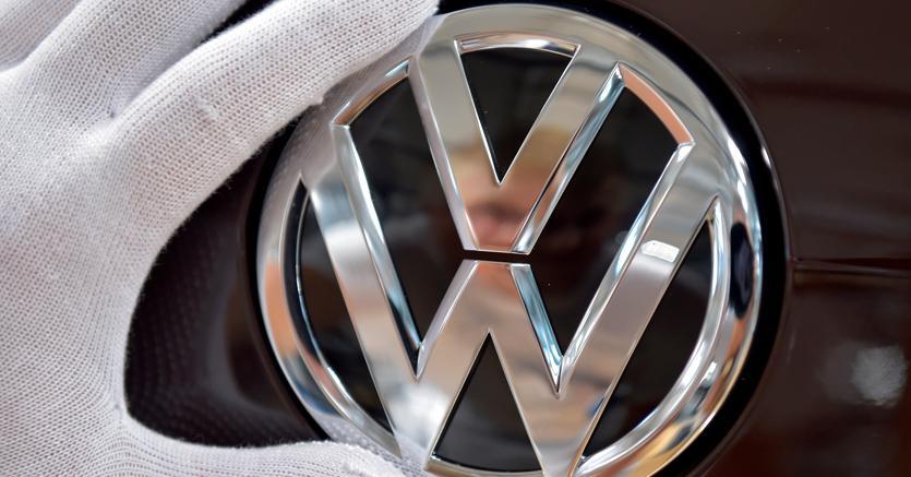 Volkswagen-concept-roomzz