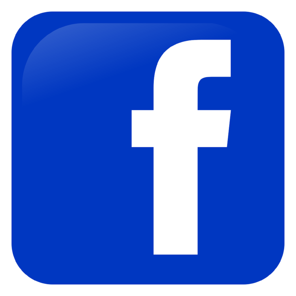 Ranking Factors Facebook-logo