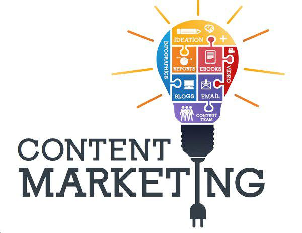content-marketing-golf