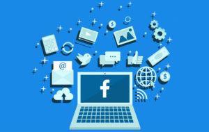 utilizzare Facebook per creare lead