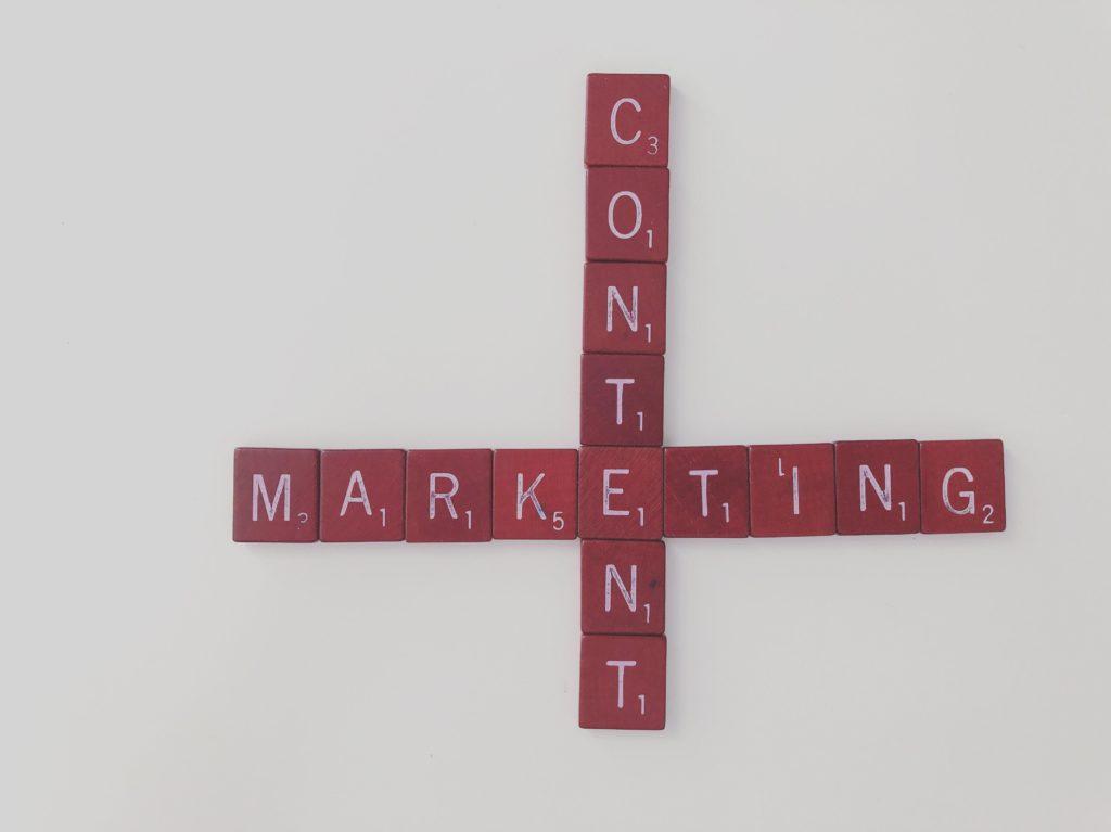 content-marketing-scritta