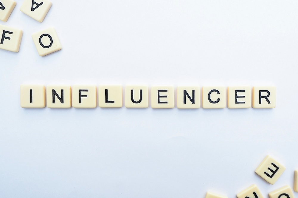influencer-marketing-cosa-è