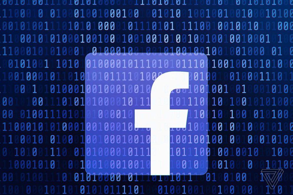 Dati-Facebook-stats