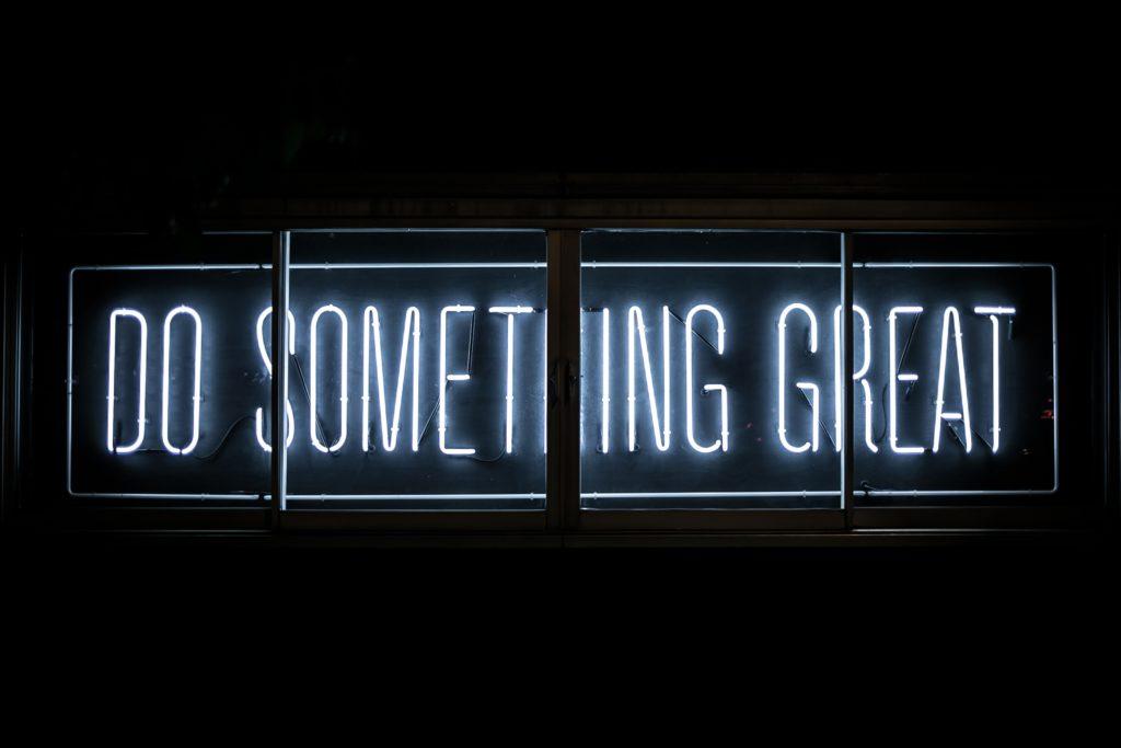 creazione-siti-web-scritta-do-something-great