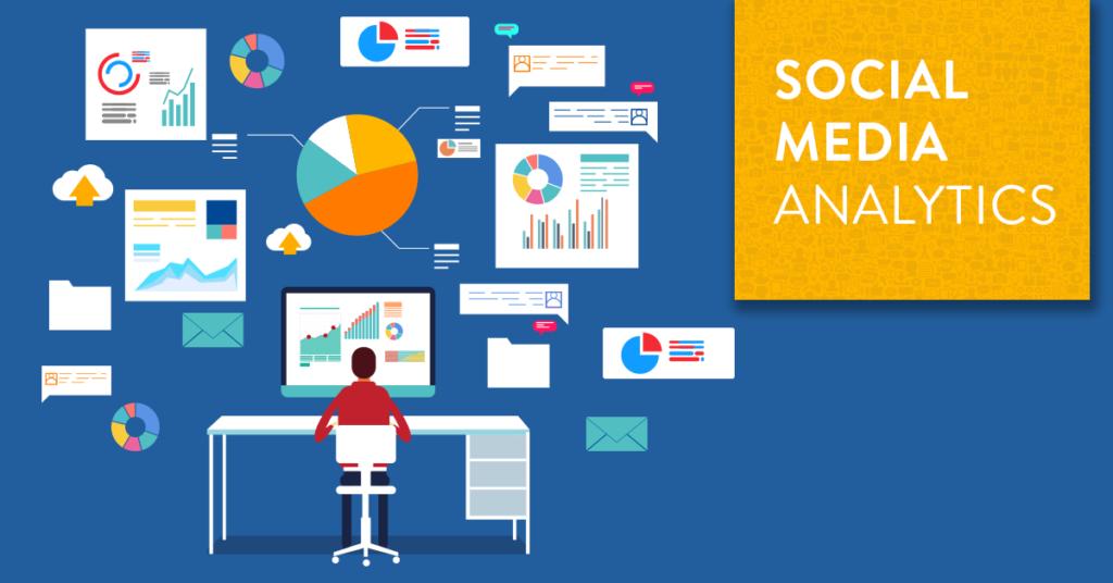 awario-funzionamento-di-questo-tool-di-social-media