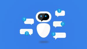 chat-bot-manychat-robotino