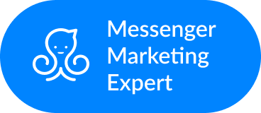 manychat-messanger-marketing-expert