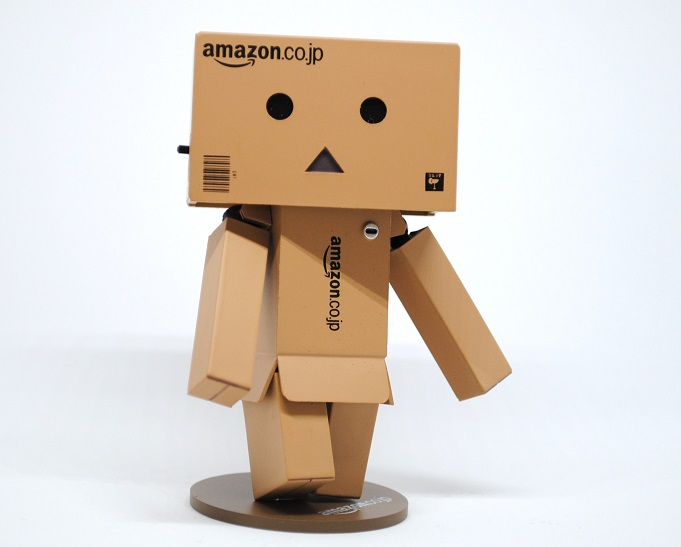amazon-a-rate