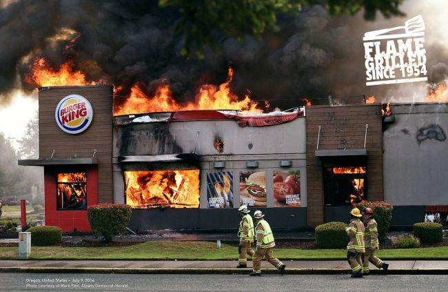 burger-king-vs-mc-leva-differenziante-fuoco-cottura