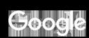 google-logo-png