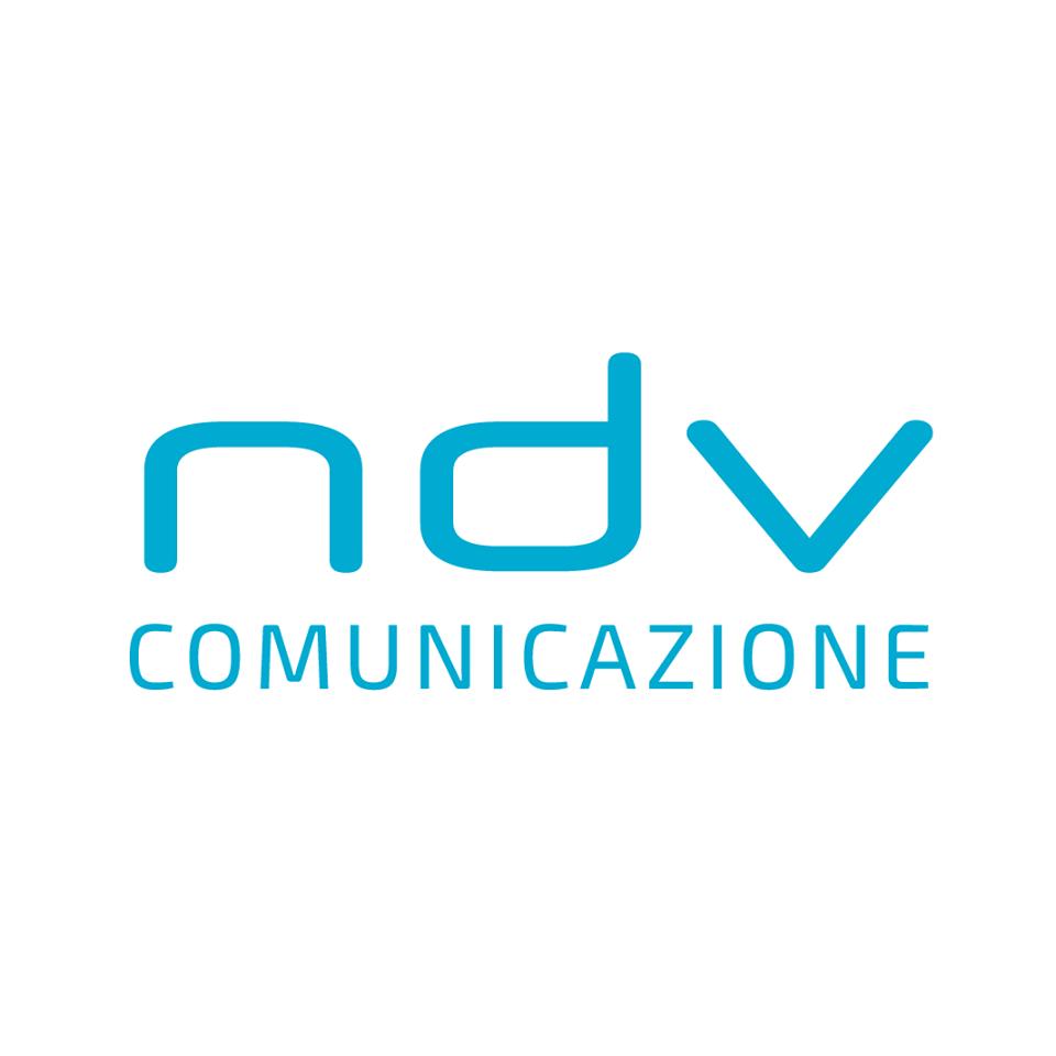 ndv-comunicazione-logo-sfodo