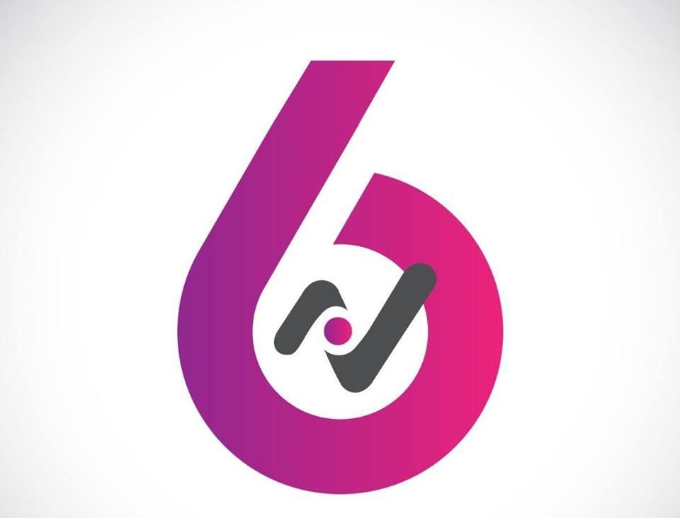 sei-visibile-logo