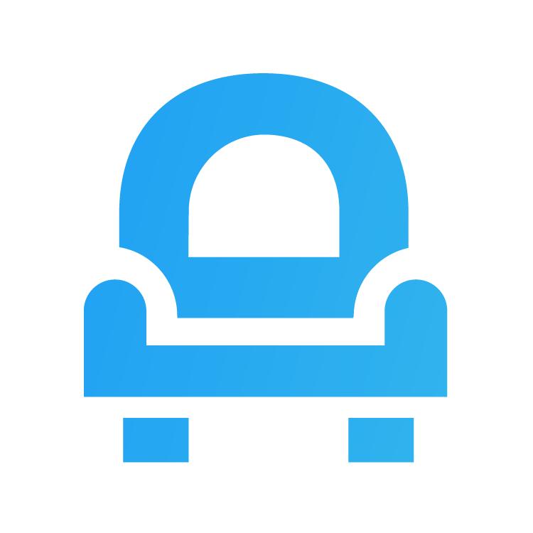 sofan-logo