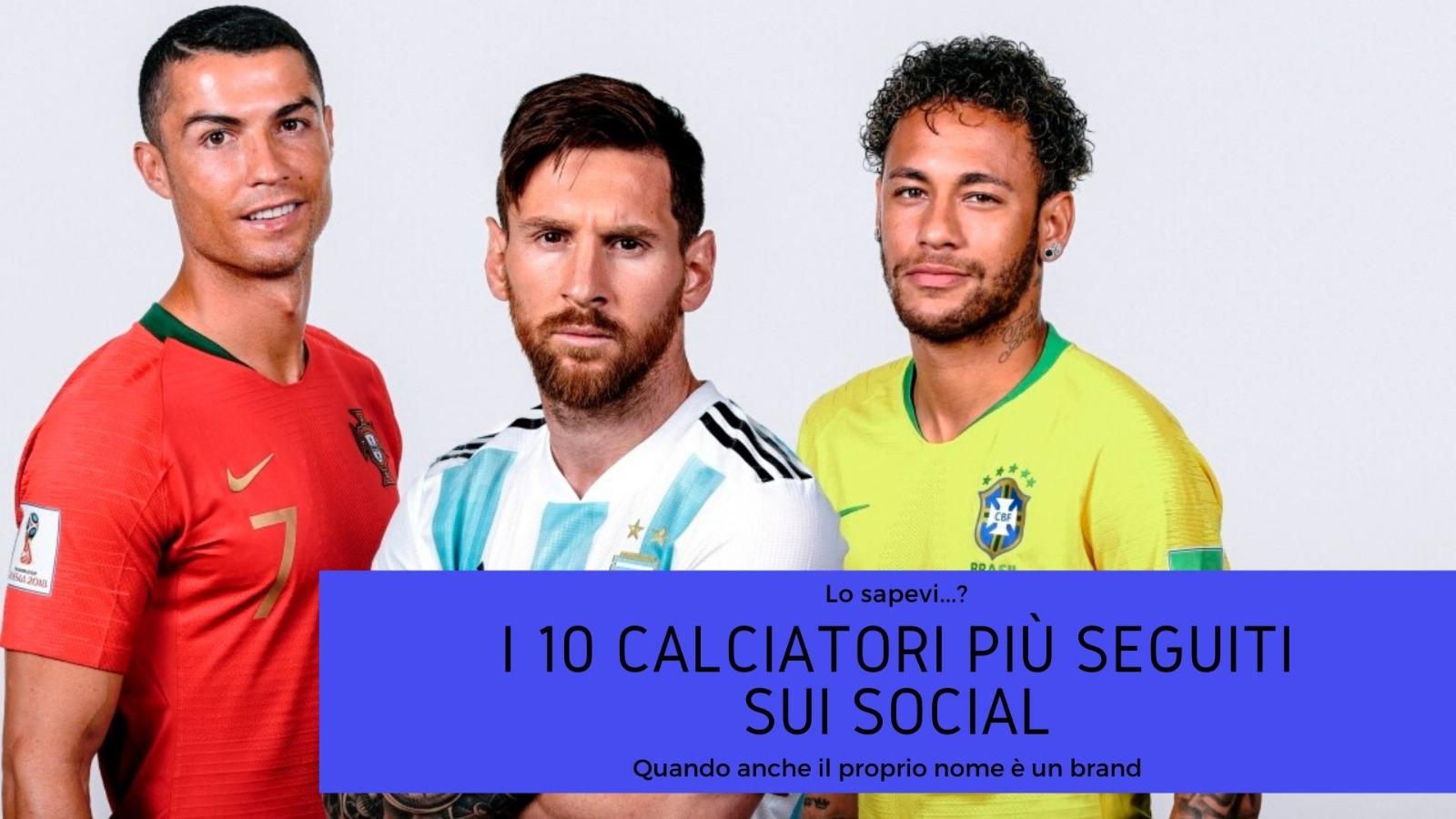 giocatori-social-più-seguiti