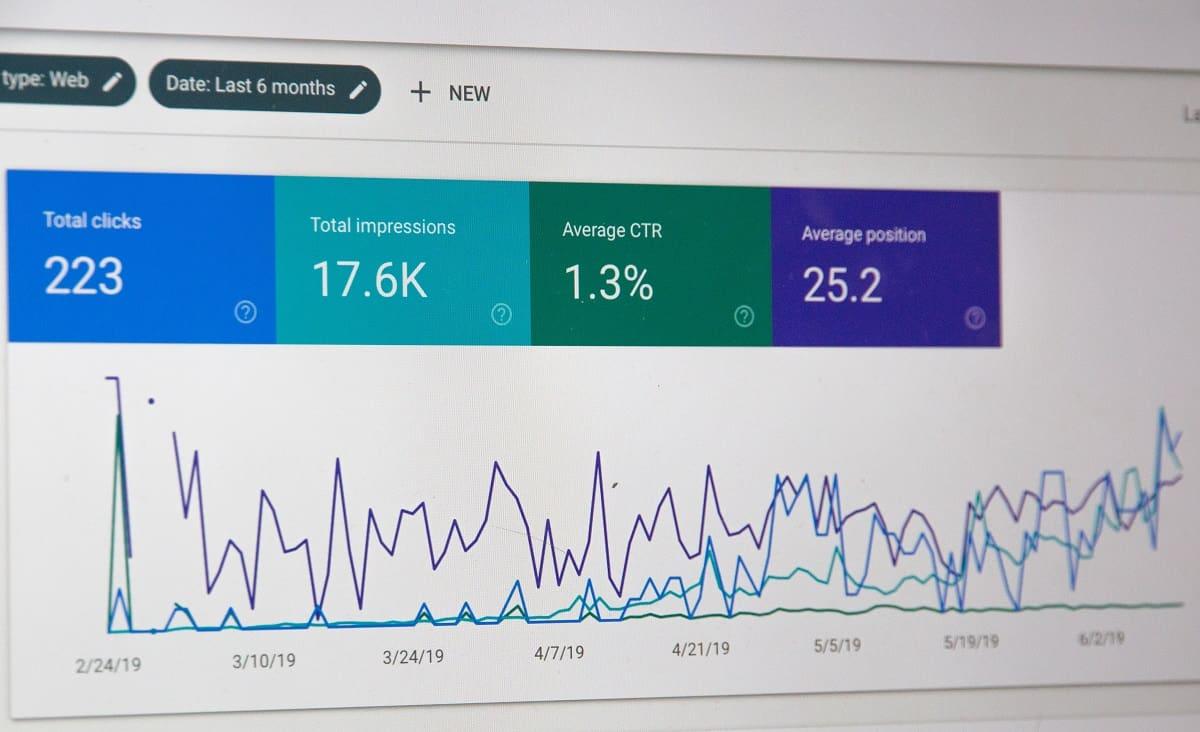 seo-marketing-come-posizionare-un-sito-web_1