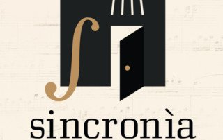 sincronia-musica-logo