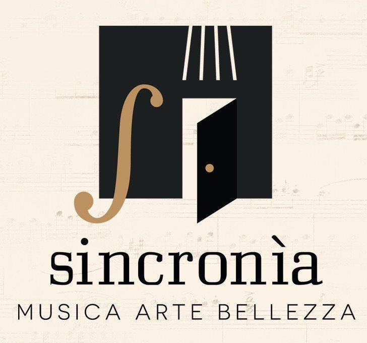 sincronia-musica-logo