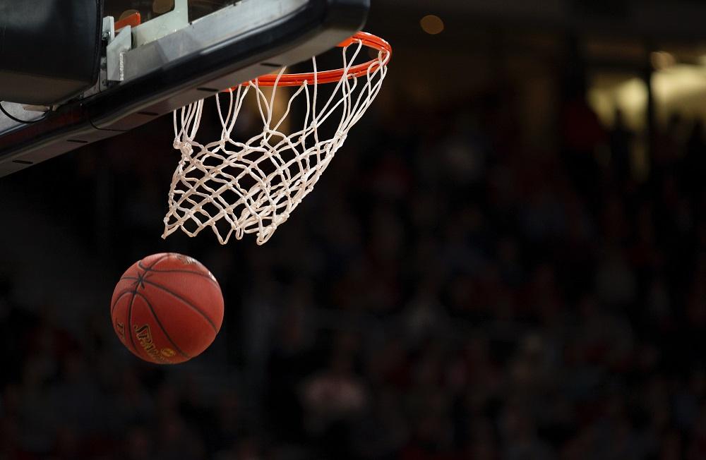 palla-basket-canestro-social-media-sport