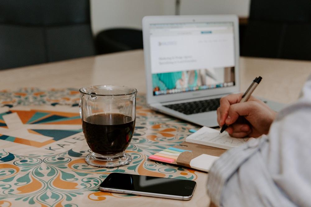 I fattori SEO da tenere d'occhio tutti i giorni per il tuo business