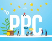 SEO SEM PPC differenze