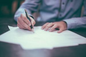 scrivere-analisi-mercato-social