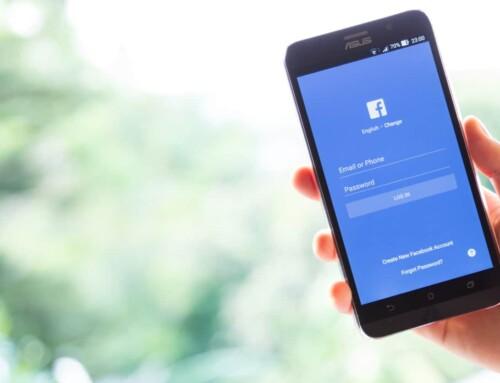 Facebook ADS: perché il tuo sito di e-commerce non può farne a meno?