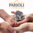 parioli-real-estate