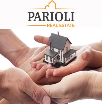 parioli-real-estate
