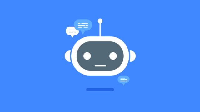 guida alla configurazione di un chatbot
