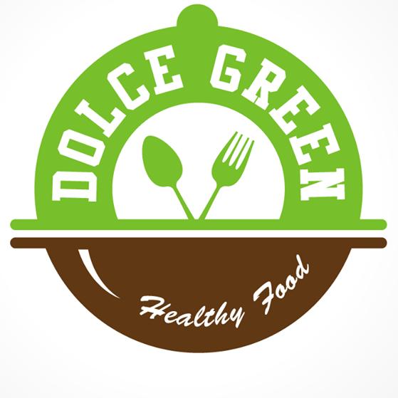 dolce green jpg logo