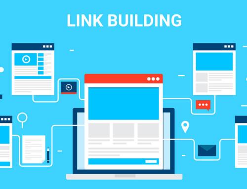 SEO link building, 8 tecniche infallibili nel 2020