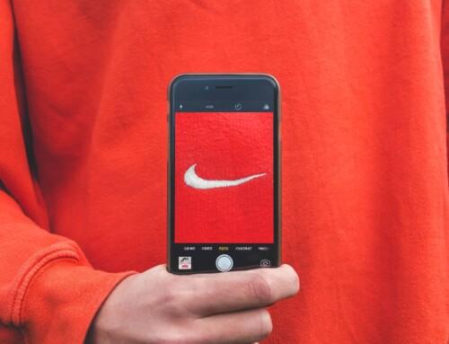 Come aumentare la brand awareness con i social media? 5 consigli utili!