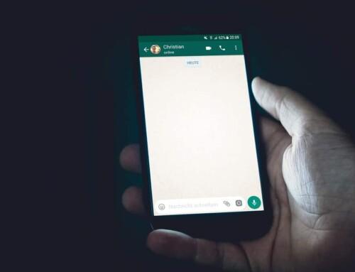 WhatsApp ritarda nel lancio della nuova policy per la privacy