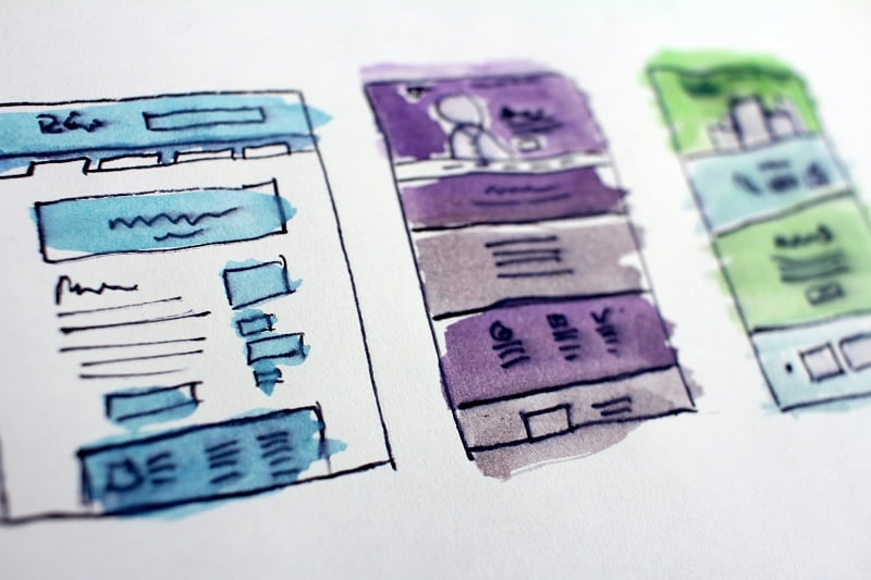 Freelance digital marketing Roma