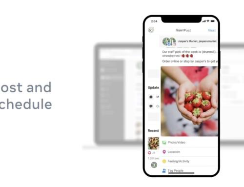 Programmare storie su Instagram con Business Suite: ora è possibile! Ecco come fare