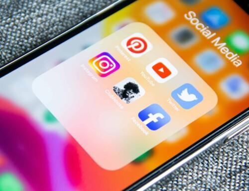 5 tra i migliori tool di social media monitoring nel 2021